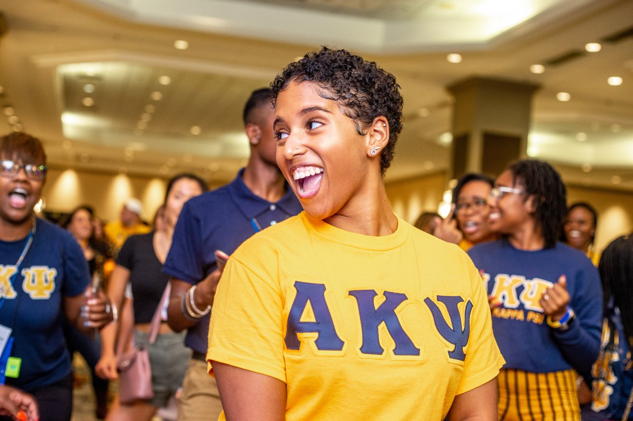 Alpha Kappa Psi Convention photo AKP 2019 Convention Slideshow-44.jpg