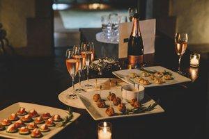 Banfi Wines Influencer Event photo 1556302407639_DSC_1435.jpg