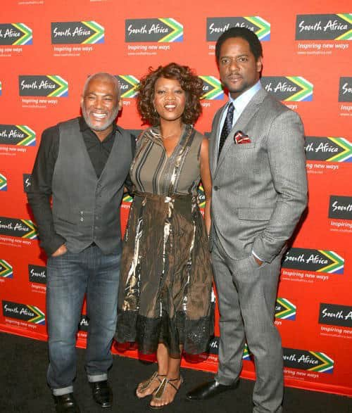 South African Tourism Ubuntu Awards photo image.jpg