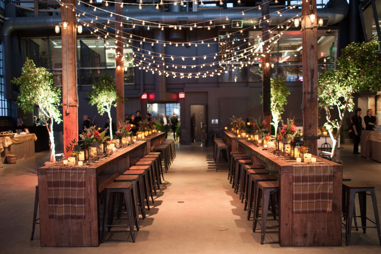 Rustic Chic Cocktail Reception photo Dragonfly 14.jpg