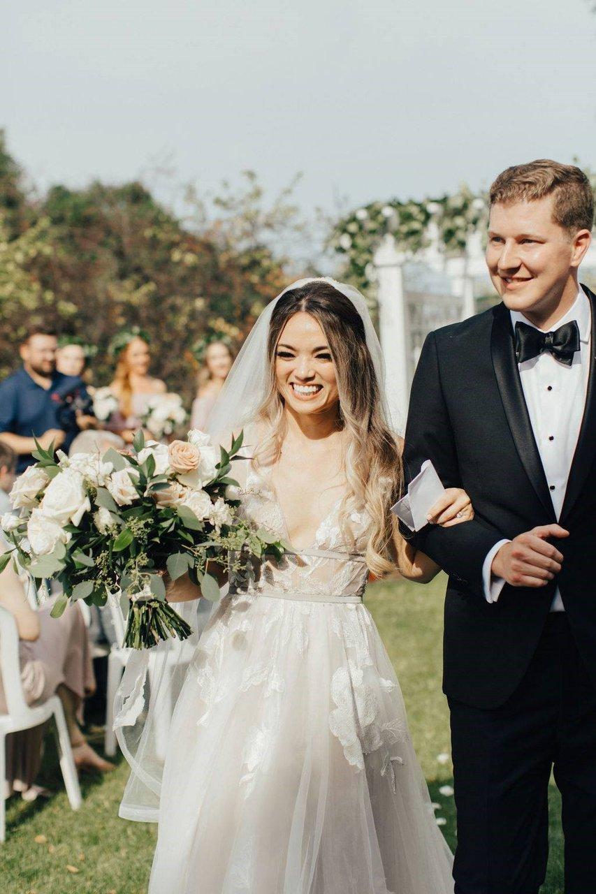 Marisa & Josh's Wedding photo 70955375_2425792884403390_3322504112259465216_o.jpg