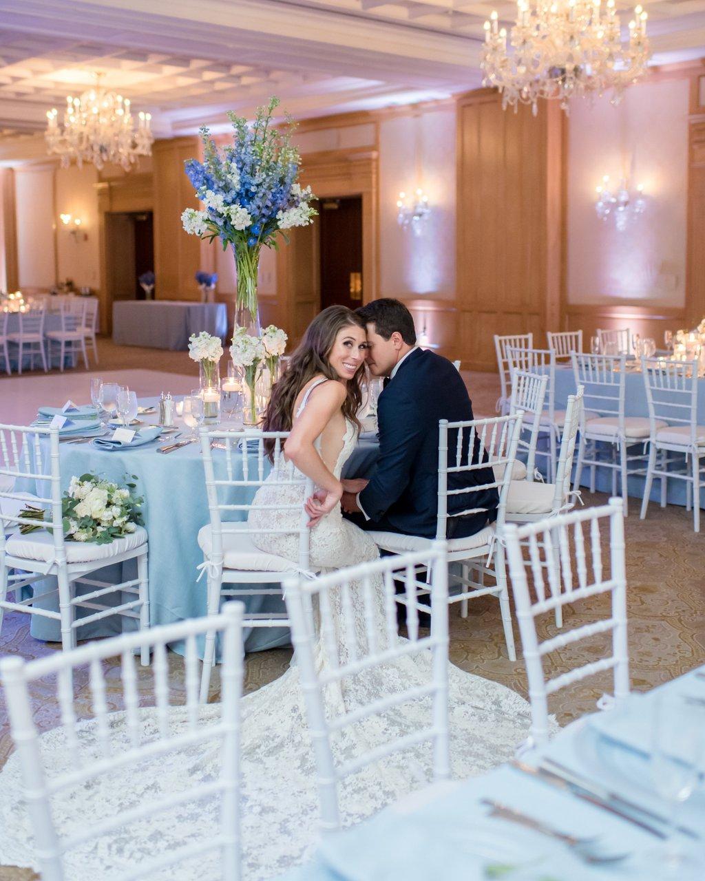 Allison and Bryan photo Allison Bryan-Bride Groom Portraits-0074.jpg