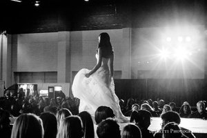 Georgia Bridal Show photo GeorgiaBridalShow_CobbJan2019_0201.jpg