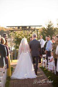 Katie & Jon's Wedding photo IMG_7775.jpg