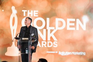 Rakuten Marketing photo 20190611_Events_RakutenDealMakerNYC_GoldenAwards-284.jpg