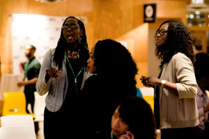 Blacks in Tech photo Recruiting18_NA_Seattle_BlackInTech_0755.jpg