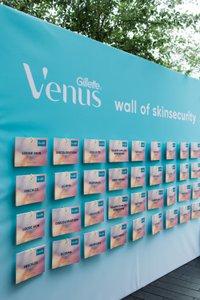 Skinsecurities by Venus photo 20190606_BTS_Events_RussellPintoVENUS-23.jpg