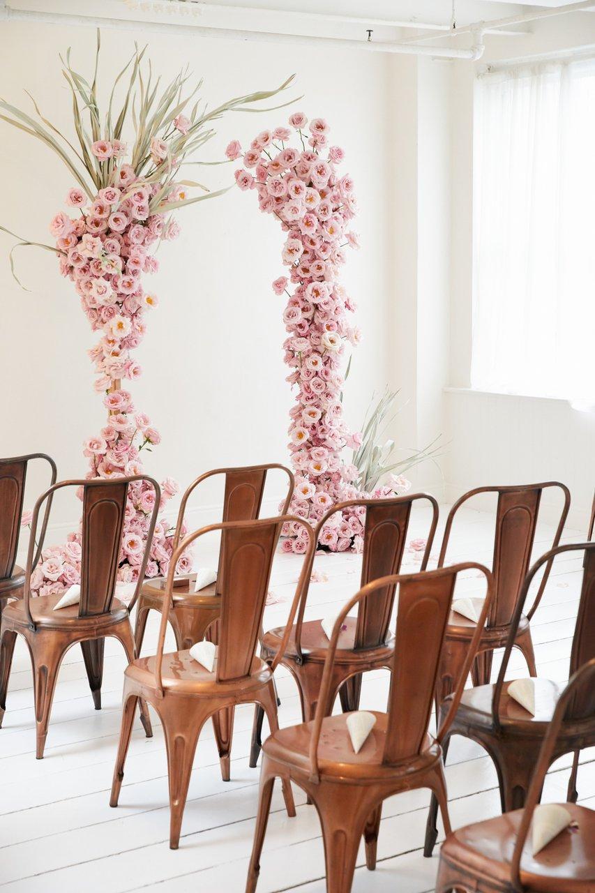Etsy Wedding Showcase 2019 photo Copy of 2019_Etsy_Weddings_0250.jpg