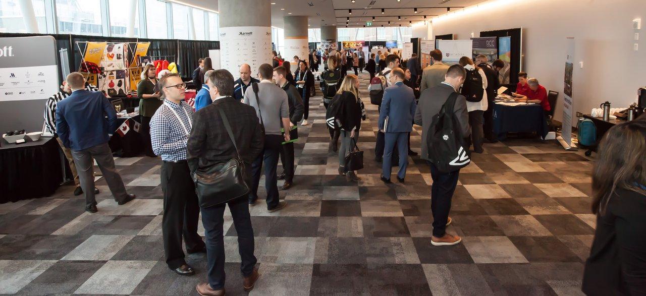 Sport Events Congress 2018 photo 136.jpg