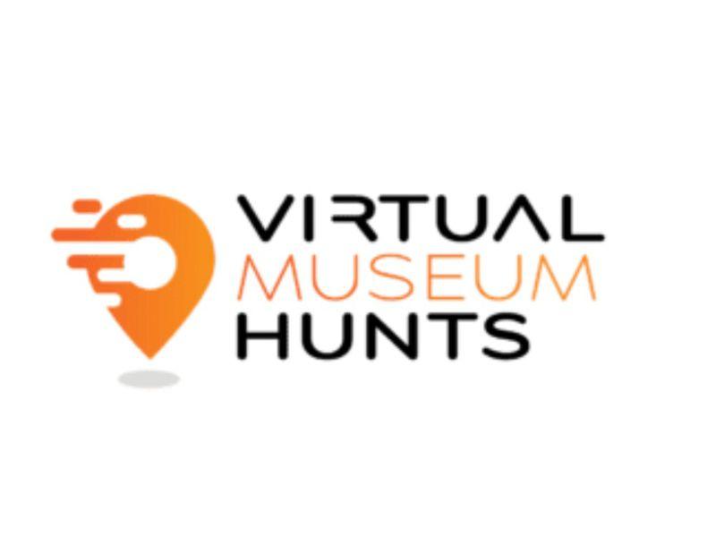 Original Virtual Museum Scavenger Hunt service