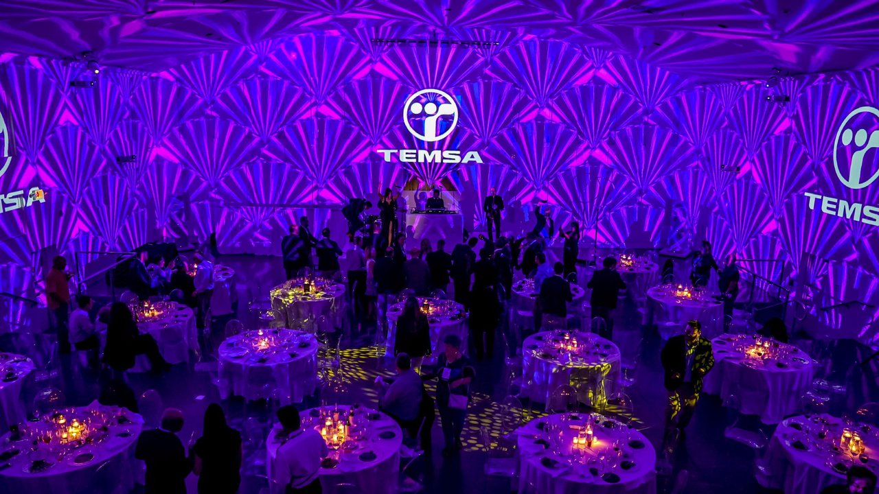 TEMSA NORTH AMERICAN LAUNCH photo the_temple_house_events-21-min-4.jpg