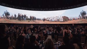 Charity: Water Annual Fundraising Gala  photo Projects_CharityWater_photo12.jpg