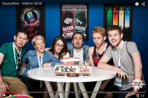 VidCon photo SY150723_SourceFed_0506.jpg