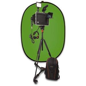 Got Light | Home Studio Kits! photo padcaster_pcstudio_11_studio_for_ipad_pro_1553255109_1468724.jpg