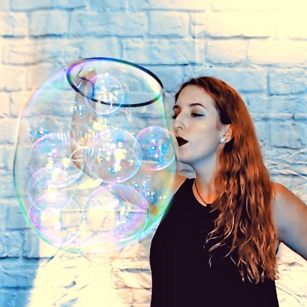 Virtual Bubbletastic Bubble Show: Rehearsal Nov 16.jpg