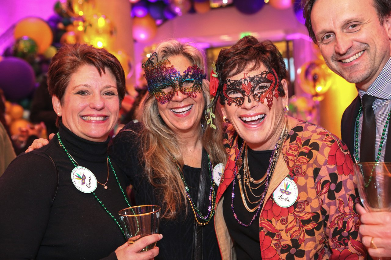 Entire Productions Hosts Mardi Gras photo Entire2019-Bently-Reserve-Misti-Layne_265.jpg