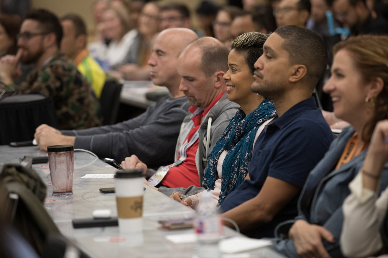 SXSW – General Assembly Panels photo SXSW2019_GA-2737.jpg