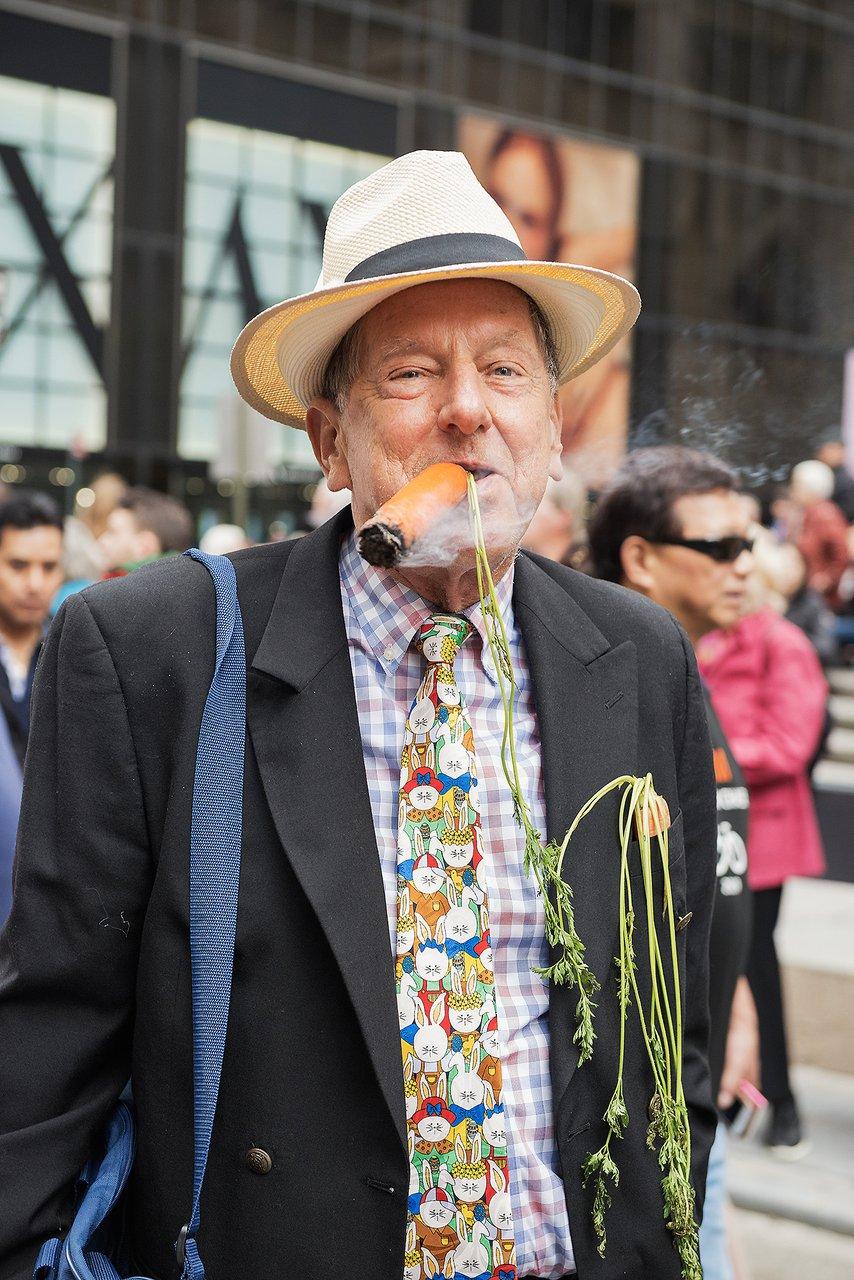 New York Easter Bonnet Parade photo _MED3648_port.jpg
