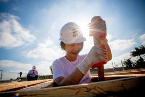 Habitat for Humanity photo DAL_KE_HABITAT_LAX-861.jpg