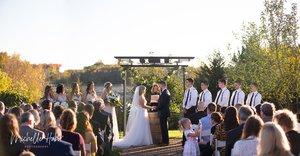 Katie & Jon's Wedding photo IMG_7804.jpg