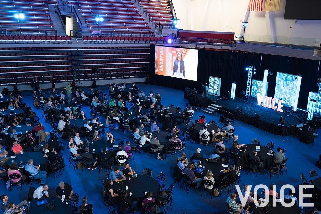 VOICE Summit 2018 photo Day 1.jpg