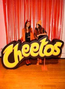 Cheetos House of Flamin' Haute photo 1172633983.jpg