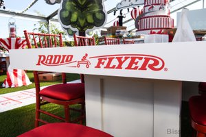 Radio Flyer 100th Anniversary photo RadioFlyer100_Carasco Photo_0015.jpg