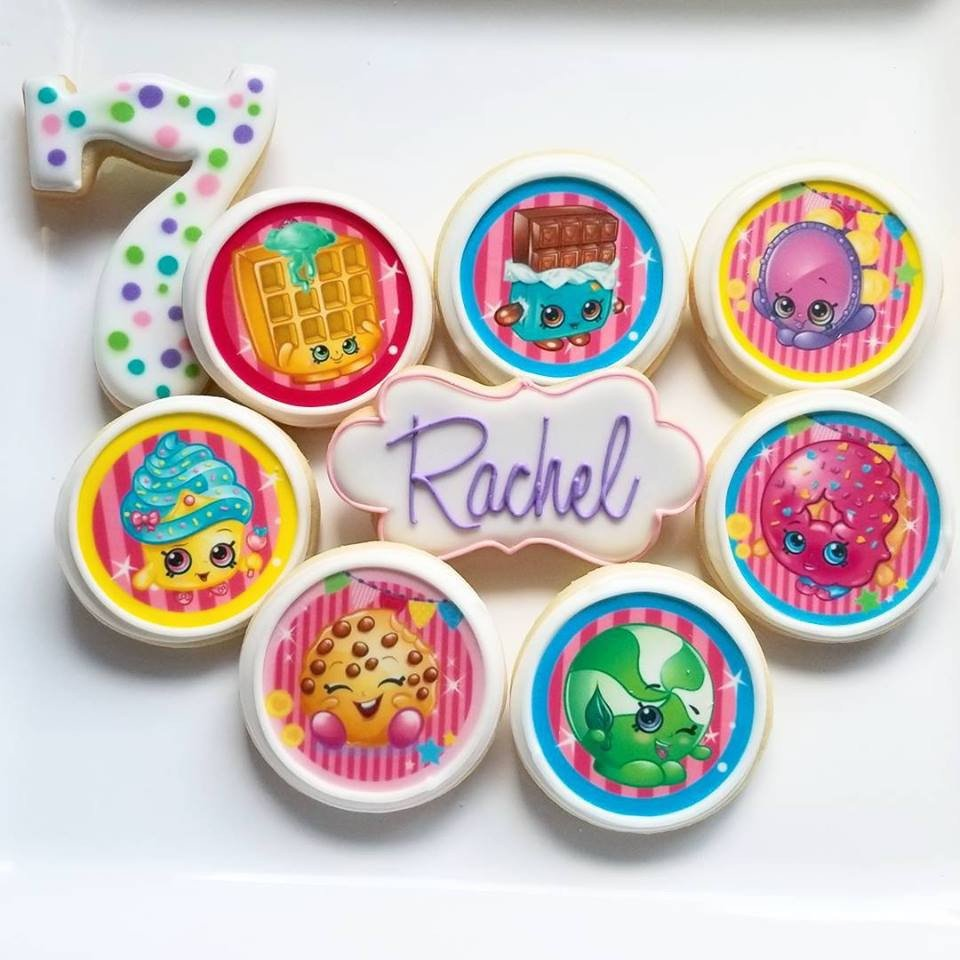 Custom Cookies for your special event! photo jill shopkins edible images.jpg