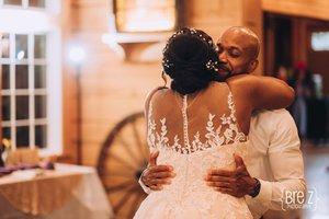 Red Cedar Farm Wedding photo 98630A8C-7B22-4A08-AC05-30F9C953804A.jpg