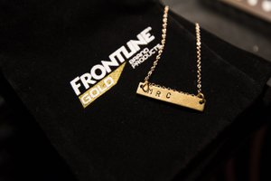 Frontline Gold Product Launch  photo lisahause_wildskyevents_164.jpg