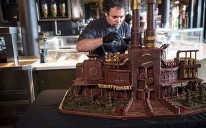 Toothsome Chocolate Factory photo image.jpg