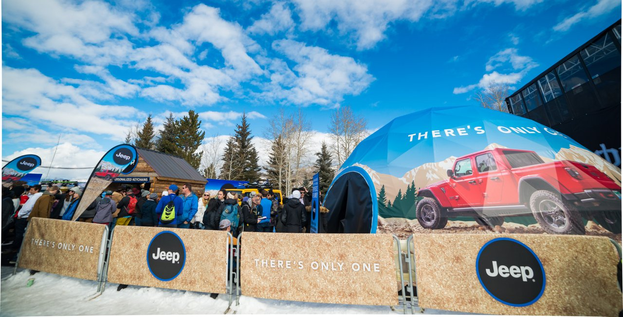 Jeep at the Winter X Games photo Jeep-Xgames-20-teasers-FP(11of20).jpg