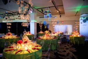 Abby's Bat Mitzvah photo Kathi-Littwin-Photography-Espace-4005.jpg