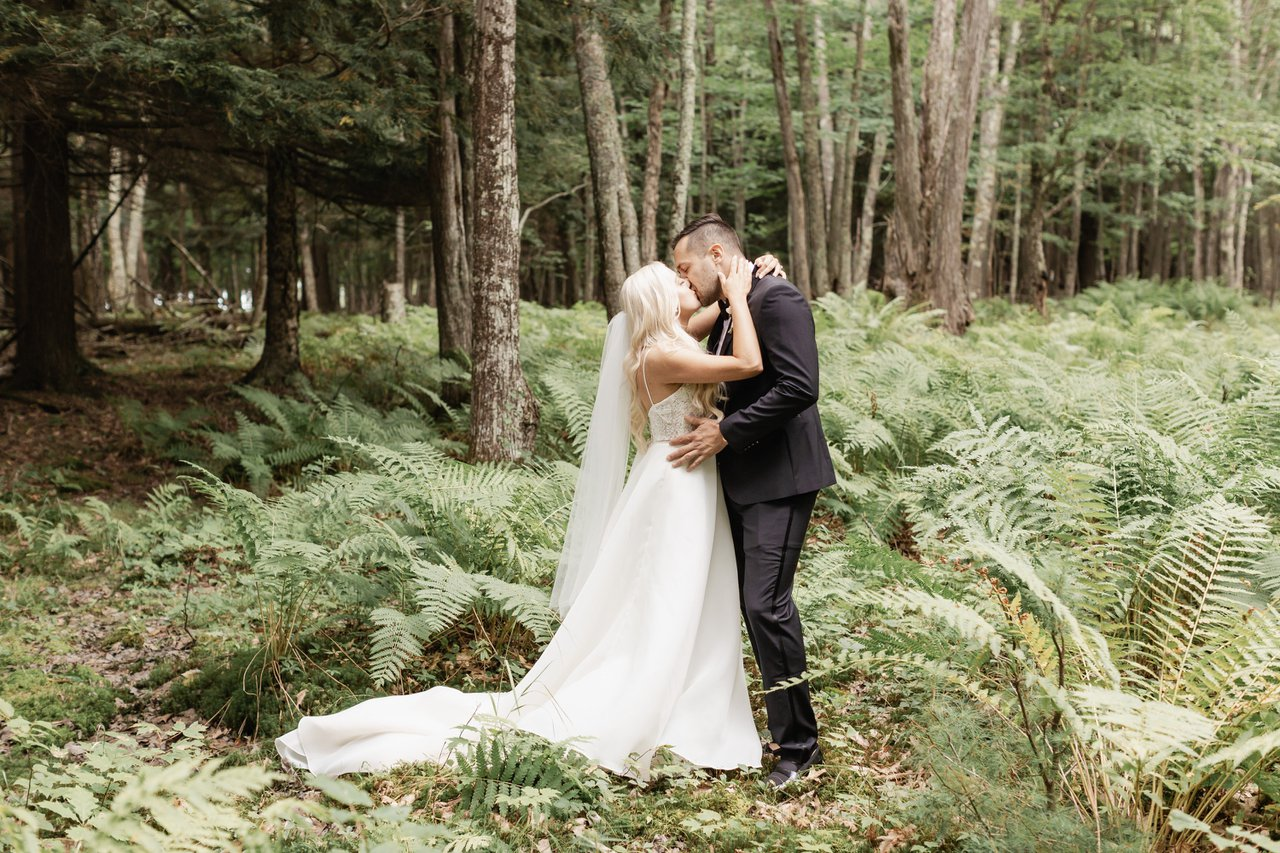 Apostle Highlands Golf Course Wedding photo madeline-island-wedding-elopement-13.jpg