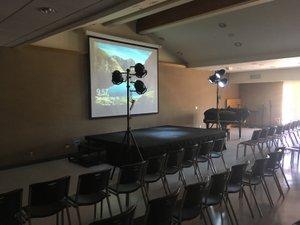 Peoria Music Academy Recital   photo AC7FA6C4-52DB-4F30-AF90-15C0F79D36A6.jpg