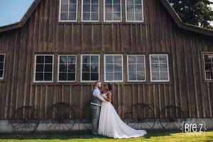 Red Cedar Farm Wedding photo 5989C608-AA65-483E-B4DE-925A4168FA9A.jpg
