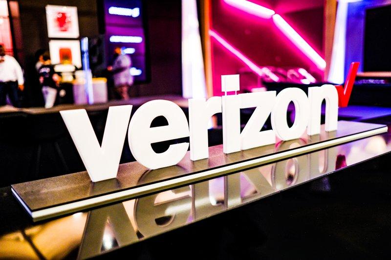 Verizon 5G Activation - Chicago cover photo
