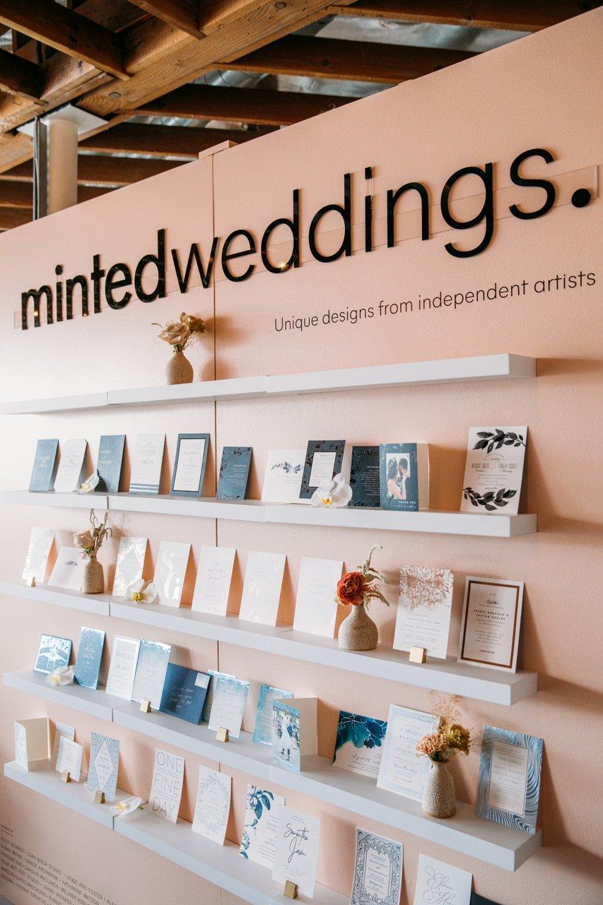 Minted Wedding photo MintedWeddings_0006.jpg