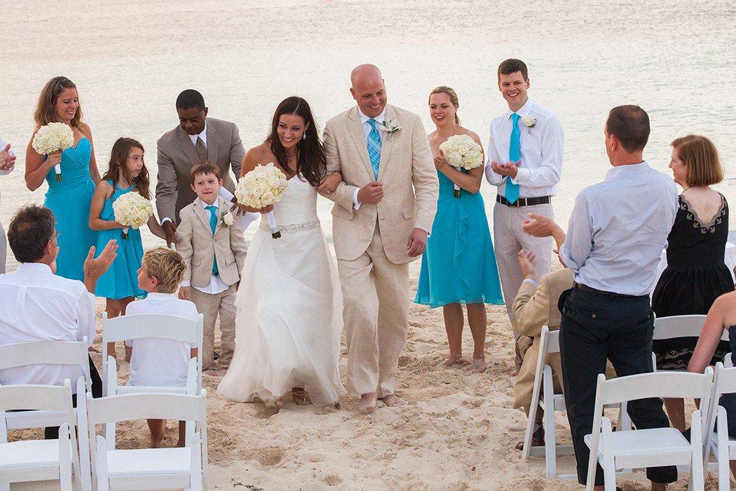 Cory & Jen's Wedding photo IMG_3843.jpg