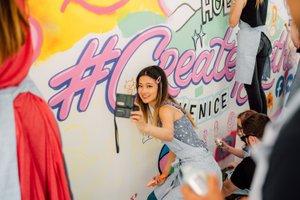 Facebook Creator Day photo Facebook Creator Day_Keynote-31.jpg