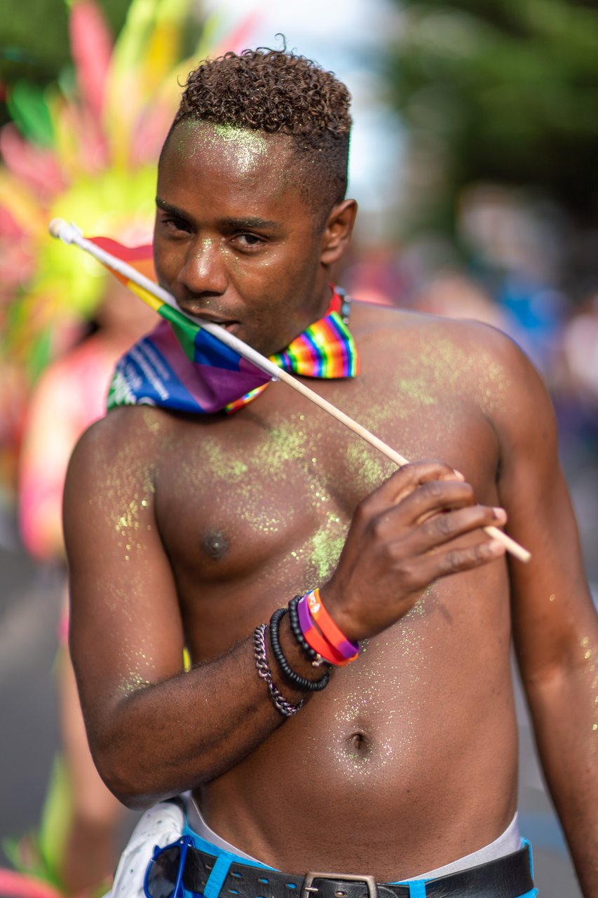 NYC PRIDE MARCH WORLDPRIDE 2019  photo BFA_28660_3732320.jpg