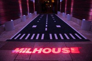 Milhouse Holiday Extravaganza  photo DSC_2749.jpg