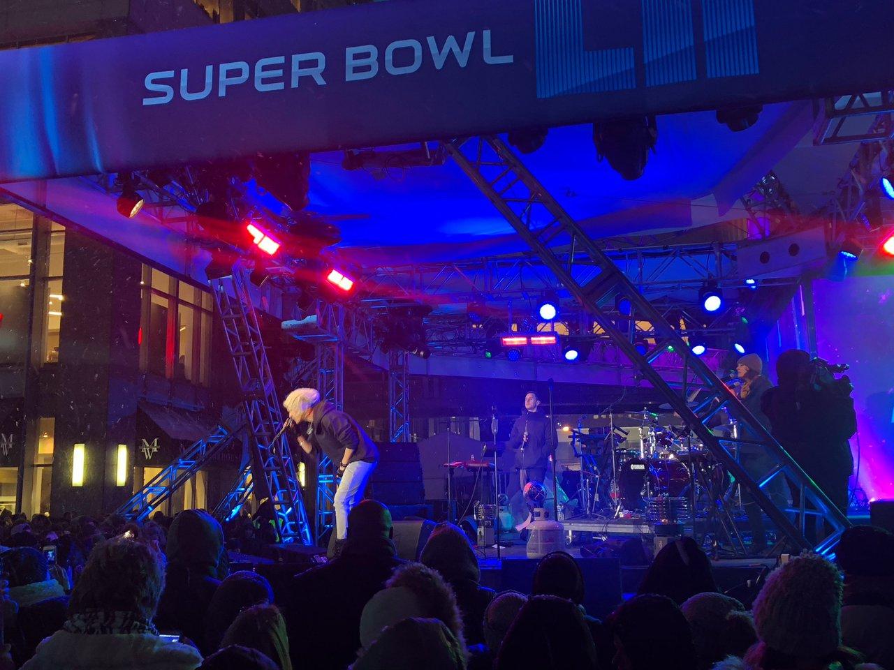 Super Bowl Live 2018 photo IMG_6329.jpg