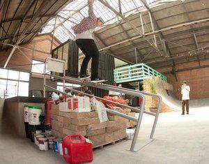 Nike 6th & Mill photo 528902_335785106507105_1047518786_n.jpg