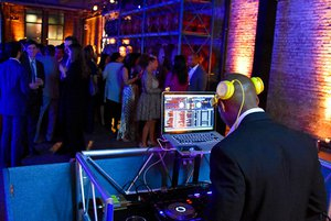 Pursuit Bash photo 03-Highline Stages-EVENT PRODUCTION-PRST-860X575-V1.jpg