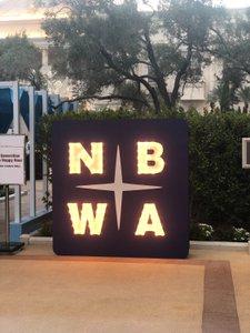 NBWA 82nd Annual Convention photo 8D35778A-529C-4817-8B69-C17BCCF73B3B.jpg