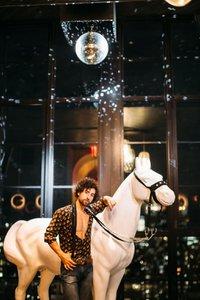 Michael Kors x Interview Magazine  photo 13.jpg