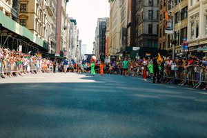 Pride 2019 photo 20190630_Events_ItGetsBetter_ParadePREVIEW-33.jpg