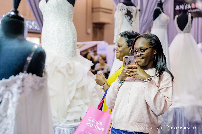Georgia Bridal Show photo GeorgiaBridalShow_CobbJan2019_0067.jpg