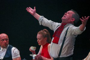 "Brighton Fringe Festival England""A Play"" photo IMG_0155smaller-4400-94-200.jpg"